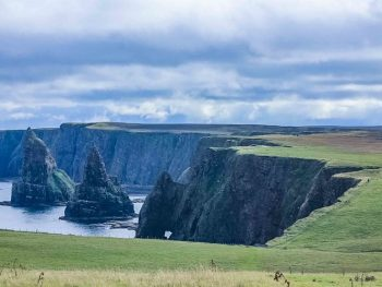 55-john-ogroats-scotland-duncansby-stacks-distance